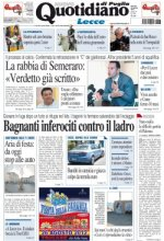 nuovo-quotidiano-di-puglia-on-line