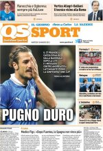 qs-sport-quotidiano