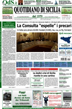 quotidiano-di-sicilia-online