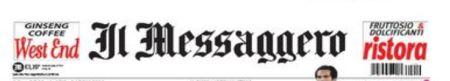rassegna-stampa-il-messaggero