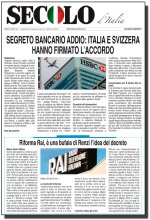 secolo-ditalia-quotidiano