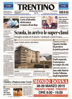 trentino-quotidiano-online