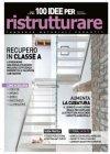 100-idee-per-ristrutturare-online
