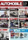 aci-rivista-on-line