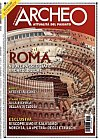 archeo-rivista-on-line