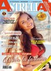 astrella-rivista-on-line