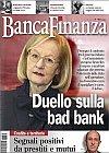 bancafinanza-magazine-online