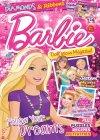 barbie-rivista-online