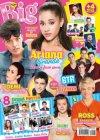 big-rivista-online