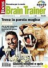 brain-trainer-focus-rivista-online