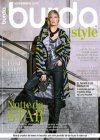 burda-style-rivista-online