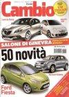cambio-rivista-on-line
