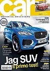 car-magazine-rivista-on-line