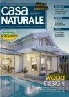 casa-naturale-rivista-online