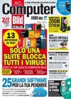 computer-bild-rivista-on-line