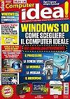 computer-idea-rivista-online