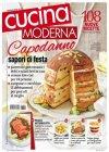 cucina-moderna-rivista-on-line