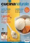 cucina-naturale-rivista-online