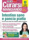 curarsi-mangiando-on-line