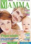 donna-e-mamma-rivista-online