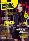 donna-moderna-rivista-online