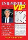 enigmistica-vip-rivista-online