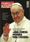 famiglia-cristiana-rivista-online