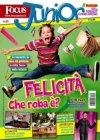 focus-junior-rivista-online