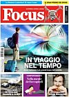 focus-rivista-on-line