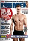 for-men-rivista-on-line