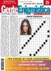 gente-enigmistica-rivista-online