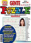 gente-puzzle-online