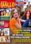 giallo-rivista-online