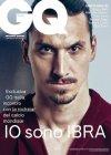 gq-rivista-online