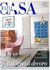 grazia-casa-rivista-online