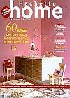 home-hachette-rivista-online
