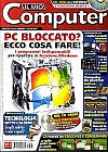 il-mio-computer-rivista-online