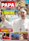 il-mio-papa-rivista-online