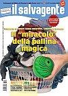 il-salvagente-rivista-online