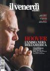 il-venerdi-rivista-online