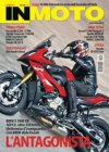 inmoto-rivista-on-line