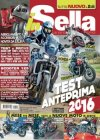 insella-rivista-on-line