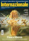 internazionale-rivista-online