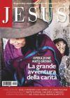 jesus-rivista-online