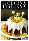 la-cucina-italiana-on-line