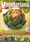 la-mia-cucina-vegetariana-on-line