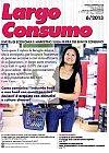 largo-consumo-rivista-online