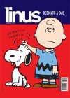 linus-rivista-on-line