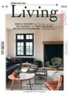 living-rivista-corriere-sera-on-line