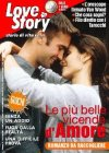 love-story-rivista-on-line